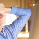 Der BGH hat geurteilt: Riester-Rente vor Pfändung sicher