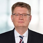 Team Schuldnerberatung Schulz: Oliver Schulz