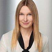 Team Schuldnerberatung Schulz: Sophia Kassler