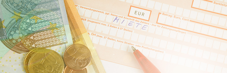 P Konto Eröffnen Darauf Sollten Sie Achten Schuldnerberatung Schulz