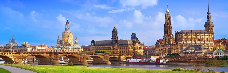 Schuldnerberatung Schulz in Dresden