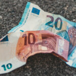 Lohnpfändung / Gehaltspfändung - Infos für Schuldner