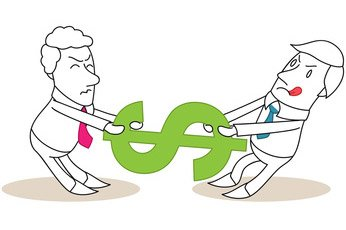 Privatinsolvenz verständlich und kompakt erklärt / Außergerichtlicher Vergleich