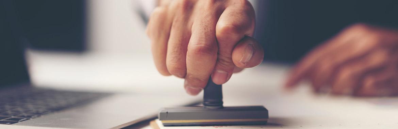 P-Konto Bescheinigung online beantragen