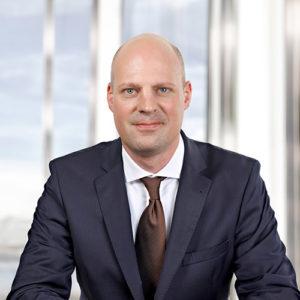 Schuldnerberatung Schulz: Rechtsanwalt Alexander Schewtschenko