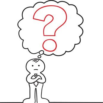 FAQ Privatinsolvenz: Häufig gestellte Fragen zum Thema Privatinsolvenz - und unsere Antworten