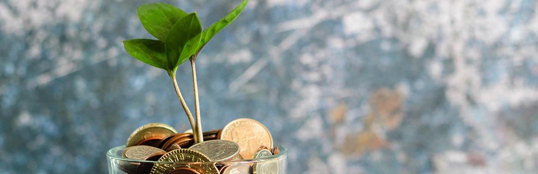 Schuldnerberatung Kiel Kostenlos